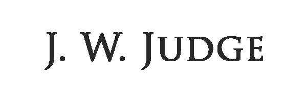 J. W. Judge